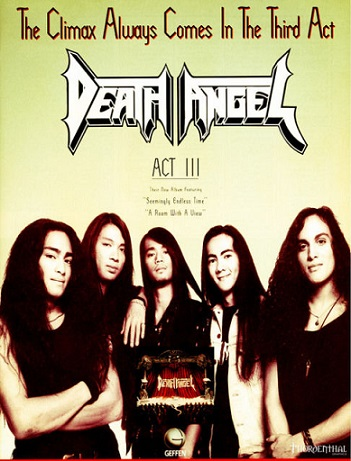 Death Angel Discography - Page 3 Death_68