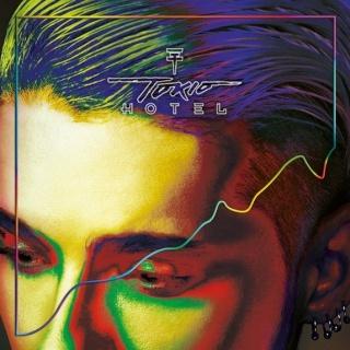 [Info] Kings Of Suburbia Nouvel album sortie le 3/10/2014 Photo_10