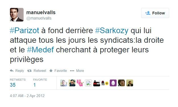 Gouvernement Valls 2 Valls10