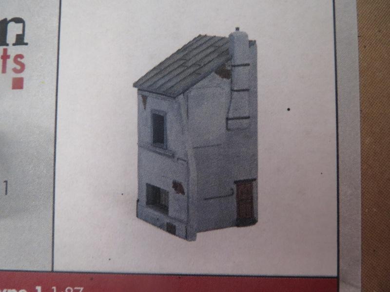 Bâtiment de chez Add On  parts Img_2113