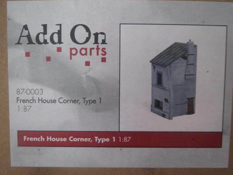 Bâtiment de chez Add On  parts Img_2114
