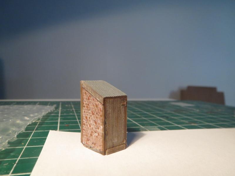 Bâtiment de chez Add On  parts Img_2119