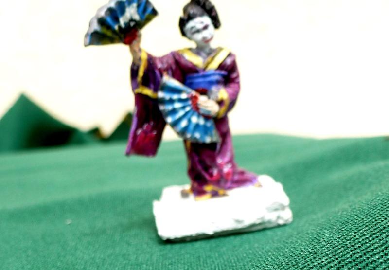 Figurines pour le jeu Ronin  P1000214