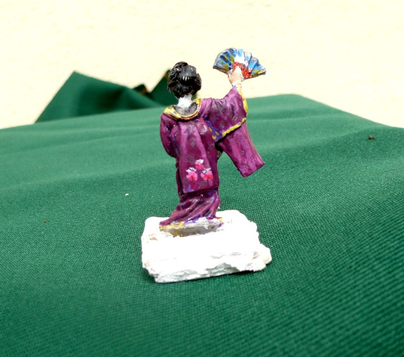 Figurines pour le jeu Ronin  P1000216