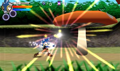 Alto (Japanese 3d action platformer) Alto_f11