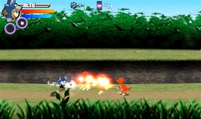 Alto (Japanese 3d action platformer) Alto_f12