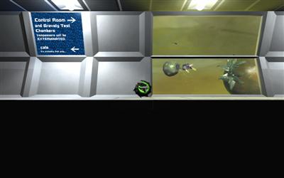 Gravity Gobbler (action platformer physics) Gravit18