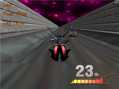 High Tension Snappers (3D Wipeout clone) High_t11