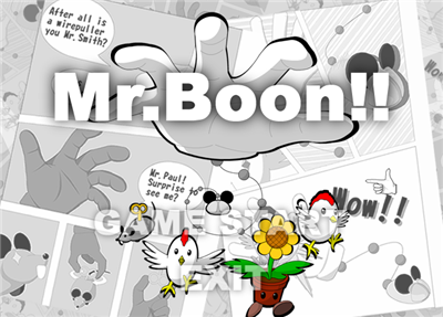 Mr.Boon!! (swinging mouse action arcade) Mr_boo10