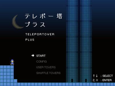 Teleportower Plus (strategy puzzle) Newplu10