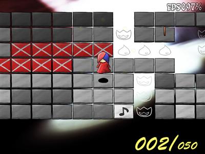 Pane Ruri (scrolling puzzle) Pane_r11