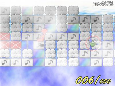 Pane Ruri (scrolling puzzle) Pane_r12