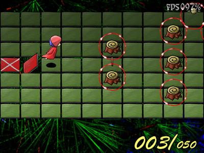 Pane Ruri (scrolling puzzle) Pane_r13