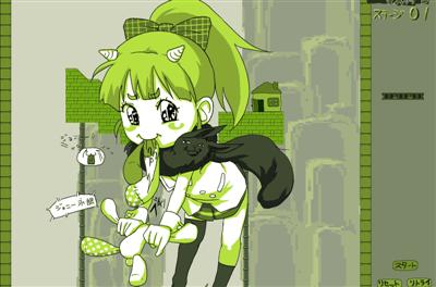 Shobo (Japanese puzzle) Shobo_13