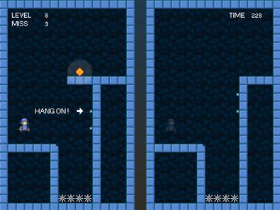 Teleportower Plus (strategy puzzle) Telepo10