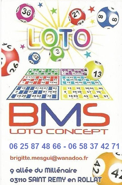 b23.. BMS Loto Concept  03-mes10
