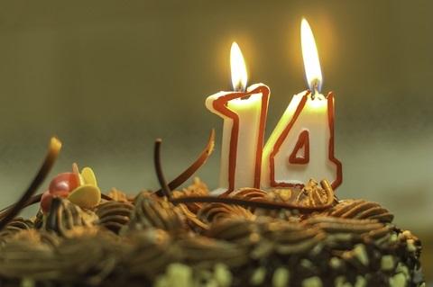 #KJH14thDebutAnniversary   14 AÑOS DEL DEBUT DE NUESTRO KIM JEONG HOON 14th_b10
