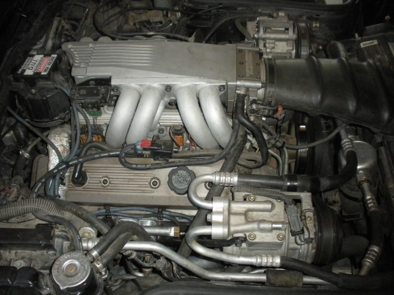 Liquide de refroidissement Dscn5810