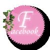 Fiche Partenaire : Senoukhet Production Facebo10