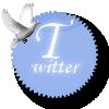 Fiche Partenaire : Senoukhet Production Twitte10