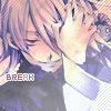 Les créa de Yuki-chan !! - Page 3 Break_12