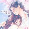 Les créa de Yuki-chan !! - Page 3 Kiss_h13