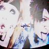 Les créa de Yuki-chan !! - Page 3 Lmc11