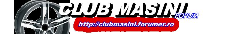 Club Masini
