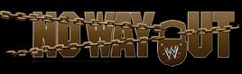 Cartelera FINAL!! No Way Out 2009 Ss10