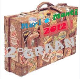 VINCITORI 2012 MELISSA GRAAN PIERO 2a_val10