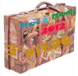 VINCITORI 2012 MELISSA GRAAN PIERO 3a_val11