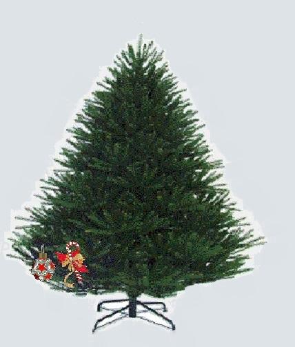 """Gara """"L'albero di Natale 2018"""" dal 09 al 13.10.18 - Pagina 2 Albero14"""