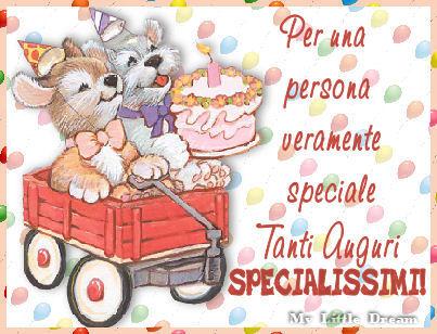 buon compleanno Simona!!! e Corsaro nero Buon_c10