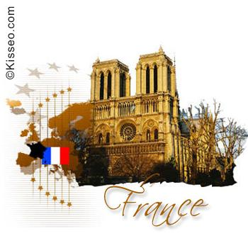"Gara ""Tour d'Europa 2013"" dal 27 al 31.05.14 Fra10"