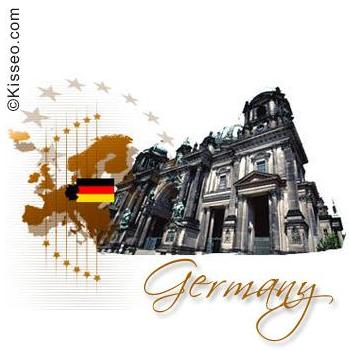 "Gara ""Tour d'Europa 2013"" dal 27 al 31.05.14 Ger10"