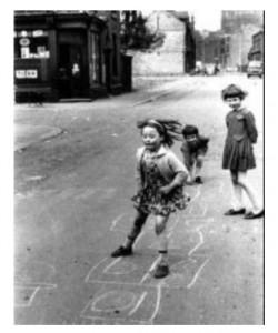 VINCITORI del gioco della campana 2019: LORY1966-MELISSA-PLASID Gioco-10