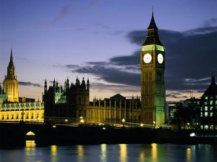 Regolamento Londra10