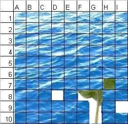 cos'è finito in fondo al mare??? - Pagina 2 Quiz-m16