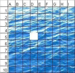 cos'è finito in fondo al mare??? 3 Quiz-m24