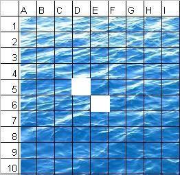 cos'è finito in fondo al mare??? 3 Quiz-m25