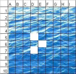 cos'è finito in fondo al mare??? 3 Quiz-m26