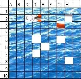 cos'è finito in fondo al mare??? 3 Quiz-m32