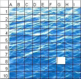 cos'è finito in fondo al mare??? 4 Quiz-m38