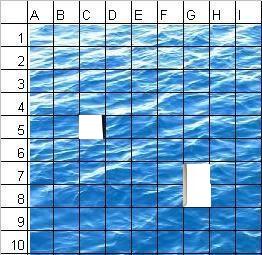 cos'è finito in fondo al mare??? 4 Quiz-m41