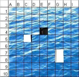 cos'è finito in fondo al mare??? 4 Quiz-m42