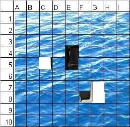 cos'è finito in fondo al mare??? 4 Quiz-m44