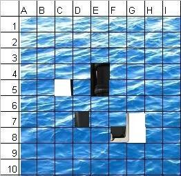 cos'è finito in fondo al mare??? 4 Quiz-m45