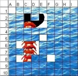 cos'è finito in fondo al mare??? 7 - Pagina 2 Quiz-m77