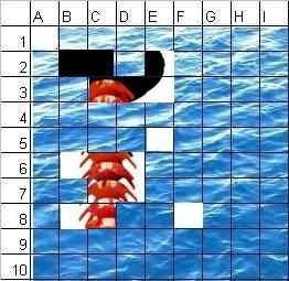 cos'è finito in fondo al mare??? 7 - Pagina 2 Quiz-m78