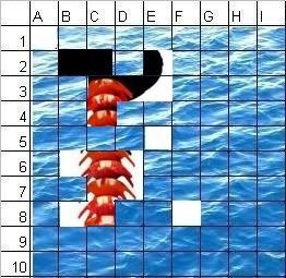 cos'è finito in fondo al mare??? 7 - Pagina 2 Quiz-m79